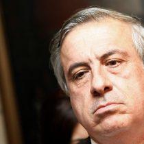 Ministro Mañalich adelanta alza de prima AUGE tras anuncio de nuevas patologías en el plan