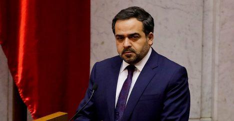Quintana sostiene que el Gobierno