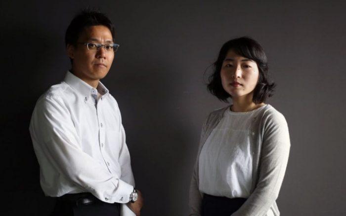 Japonesas luchan por su identidad: buscan revocar ley que les arrebata el apellido