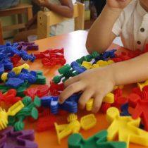 Investigan a carabineros y a jardines infantiles en La Araucanía por mal uso de asignaciones para Sala Cuna