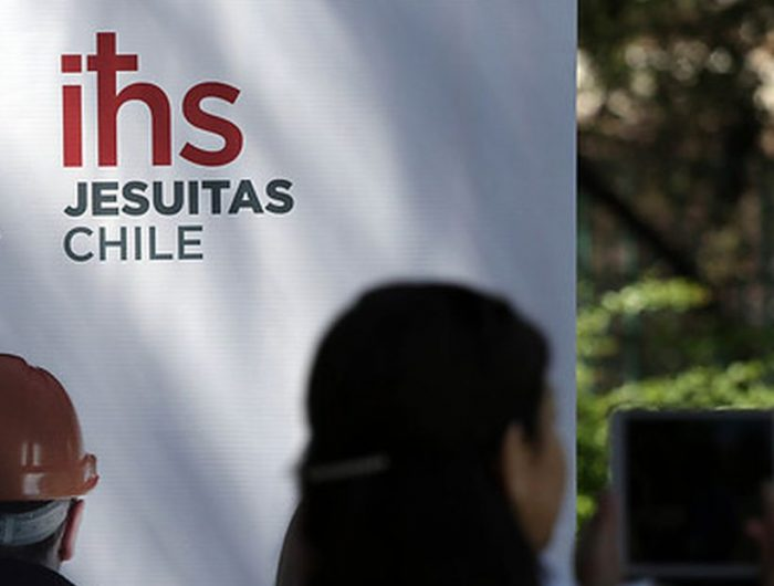 Abusos de jesuitas: denuncian a sacerdotes por delitos sexuales en cinco colegios y apuntan a Fernando Montes como encubridor