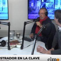 El Mostrador en La Clave: los protocolos que quedaron al descubierto tras el fallido traslado de órganos en Temuco y la discusión sobre la continuidad del sistema de concesiones