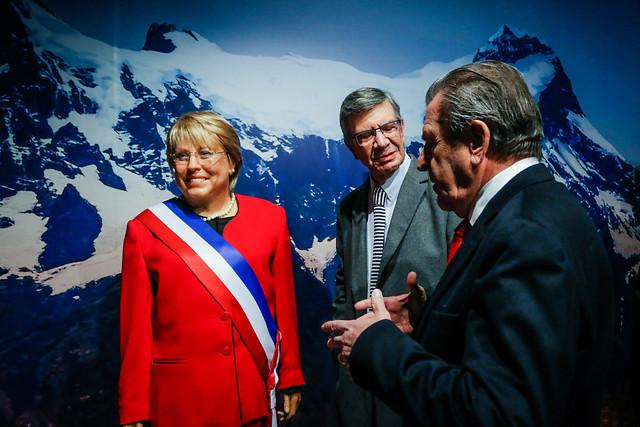 Sin competencia en Chile Vamos: Lavín aumenta en preferencias presidenciales en la encuesta Activa Research