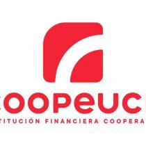 Coopeuch lanza nueva estrategia de marca con una renovada imagen