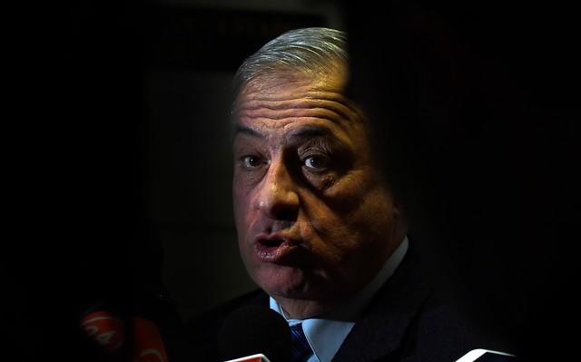 Que no quede huella: Mañalich retira proyecto de Santelices y repondrá reforma a las isapres de Piñera I