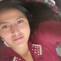 Decretan prisión preventiva para el sospechoso de la desaparición de jóvenes en Copiapó y encuentran osamentas de Marina Cabrera