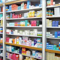Pandemia, obesidad y salud mental: medicamentos para adelgazar y ansiolíticos fueron los más solicitados del 2020