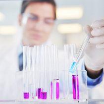 Las posibilidades y barreras actuales del tratamiento personalizado como sistema de salud