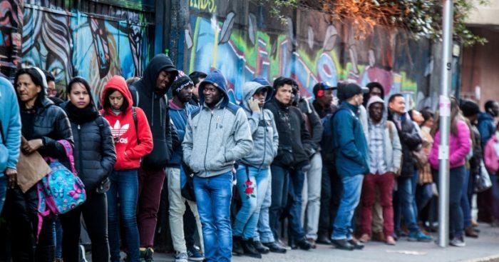 Ley de migraciones: ¿política de Estado o política de Gobierno?