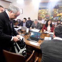 En candente sesión, Comisión de Trabajo aprueba reducir jornada laboral a40horassemanales
