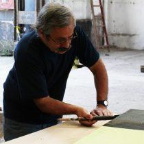 """Premios Nacionales de Artes: Mauricio Celedón y """"Mono"""" González, democratización del arte y nuevas narrativas"""