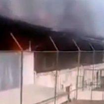 Motín en una cárcel de Brasil: al menos 52 muertos deja una pelea entre pandillas rivales en una prisión de Pará