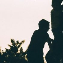 Infancia: construir hoy la sociedad de mañana