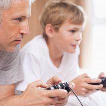 Taller gratuito de creación de videojuegos en Academia Desafío Latam