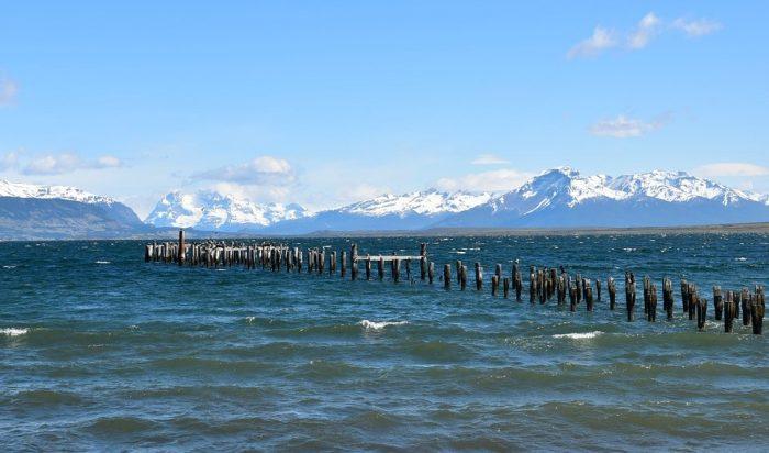 Anuncian nuevos vuelos directos a Puerto Natales para potenciar turismo