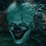 """It Chapter Two"" y Andy Muschietti tiñen de terror la Comic-Con"