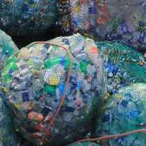 ¿Sabes bien qué plásticos se pueden reciclar?