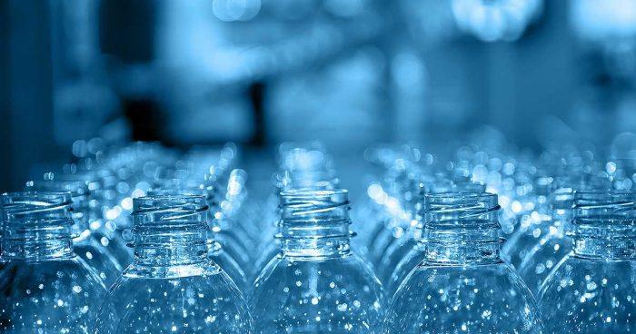 ¿Sabes el valor sustentable que tiene una botella de plástico PET?