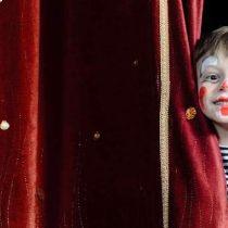 Teatro Familiar y show de magia con Mago Farfani en Lo Matta Cultural
