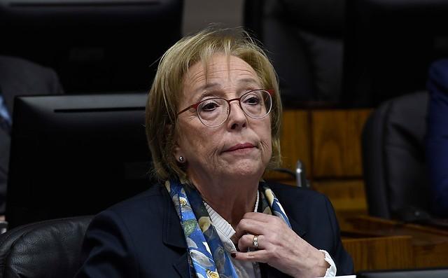 """Se enreda la nominación de Repetto a la Suprema: vocera Cecilia Pérez acusa """"mezquindad política"""" de la oposición"""