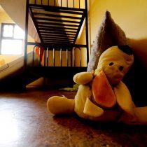 """Informe """"oculto"""" de la PDI: en el 100% de centros de administración directa del Sename se vulneraron los derechos de niños y niñas"""