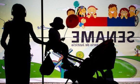 Caso Sename: Fiscalía Nacional se defiende y dice que no correspondía comunicar al Gobierno sobre informe de la PDI