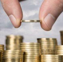 Las pensiones que las AFP no proveen