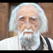 Lanzan campaña de financiamiento colectivo para película sobre Gastón Soublette