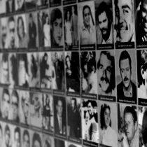"""La denuncia contra la Subdere por """"festinar"""" con los detenidos desaparecidos"""