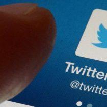 Contraloría sentencia que las instituciones públicas no pueden bloquear usuarios en redes sociales