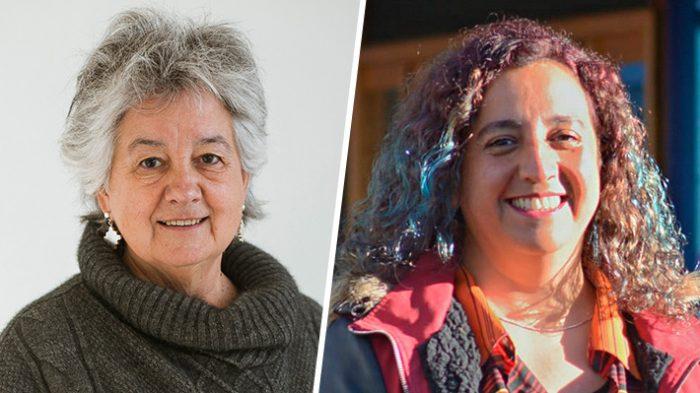 El futuro de la Universidad de Aysén: ¿continuidad o cambio? Breve análisis desde los discursos de campaña