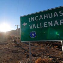 Alcalde de Vallenar: Si el eclipse fuera en Santiago habría feriado