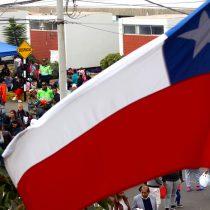 "Diputadas se trasladan a Tacna: ""Piñera está intentando invisibilizar una crisis migratoria"""