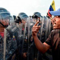 Unión Europea amenaza con más sanciones a Venezuela y respalda informe de Bachelet: