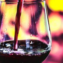 El vino es un excelente aliado para la salud... si se toma con moderación