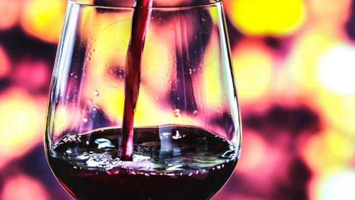 Guía de Vinos Descorchados 2020 premia por primera vez a un vino Pinot Noir como Mejor Tinto