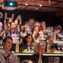 La primera y única sala cinematográfica con degustación de vinos de América latina