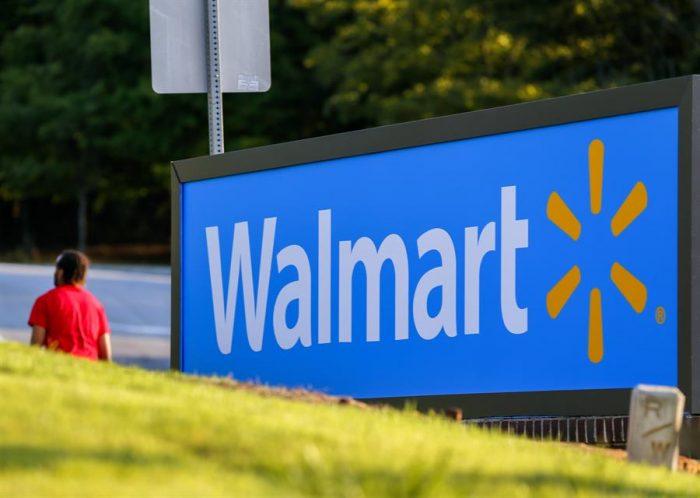 Trabajadores de Walmart Chile deponen huelga tras acuerdo con empresa