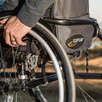 Empresas serán reconocidas por su aporte a la inclusión de las personas con discapacidad