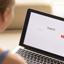 Cómo saber en qué sitios web confiar para obtener información sobre tu salud