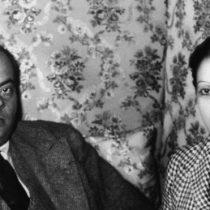 Consuelo de Saint-Exupéry, la salvadoreña que inspiró a su marido para escribir