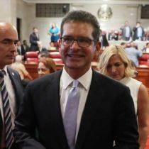 Tribunal Supremo de Puerto Rico declara inconstitucional el nombramiento de Pierluisi como gobernador