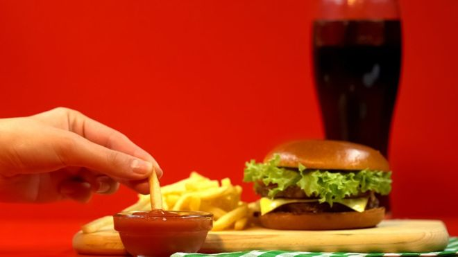 Grasas saturadas: ¿realmente aumentan el colesterol y el riesgo de enfermedades del corazón?