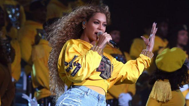 Por qué la dieta de los 22 días que promueve Beyoncé puede no ser tan saludable