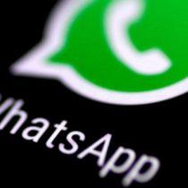 La falla de WhatsApp que permite