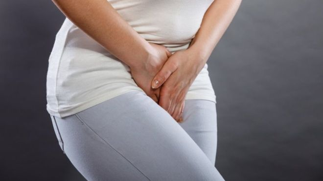Las infecciones vaginales aumentan durante el verano: ¿cómo prevenirlas y evitar errores comunes?