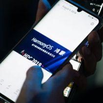 HarmonyOS de Huawei: cómo es el sistema operativo lanzado por la firma china para sustituir a Android en sus celulares
