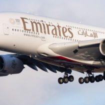 Qué es la 5ª Libertad del Aire y por qué enfrenta aAeroméxico con Emirates