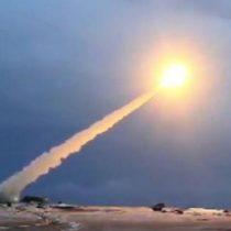 Rusia: qué se sabe de la misteriosa arma nuclear probada por Moscú que dejó 7 muertos y un aumento temporal de radiación en el Ártico