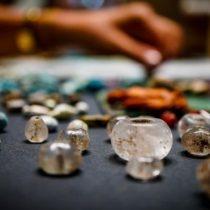 Pompeya: los enigmáticos objetos hallados en las ruinas de una casa en la ciudad sepultada que podrían ser